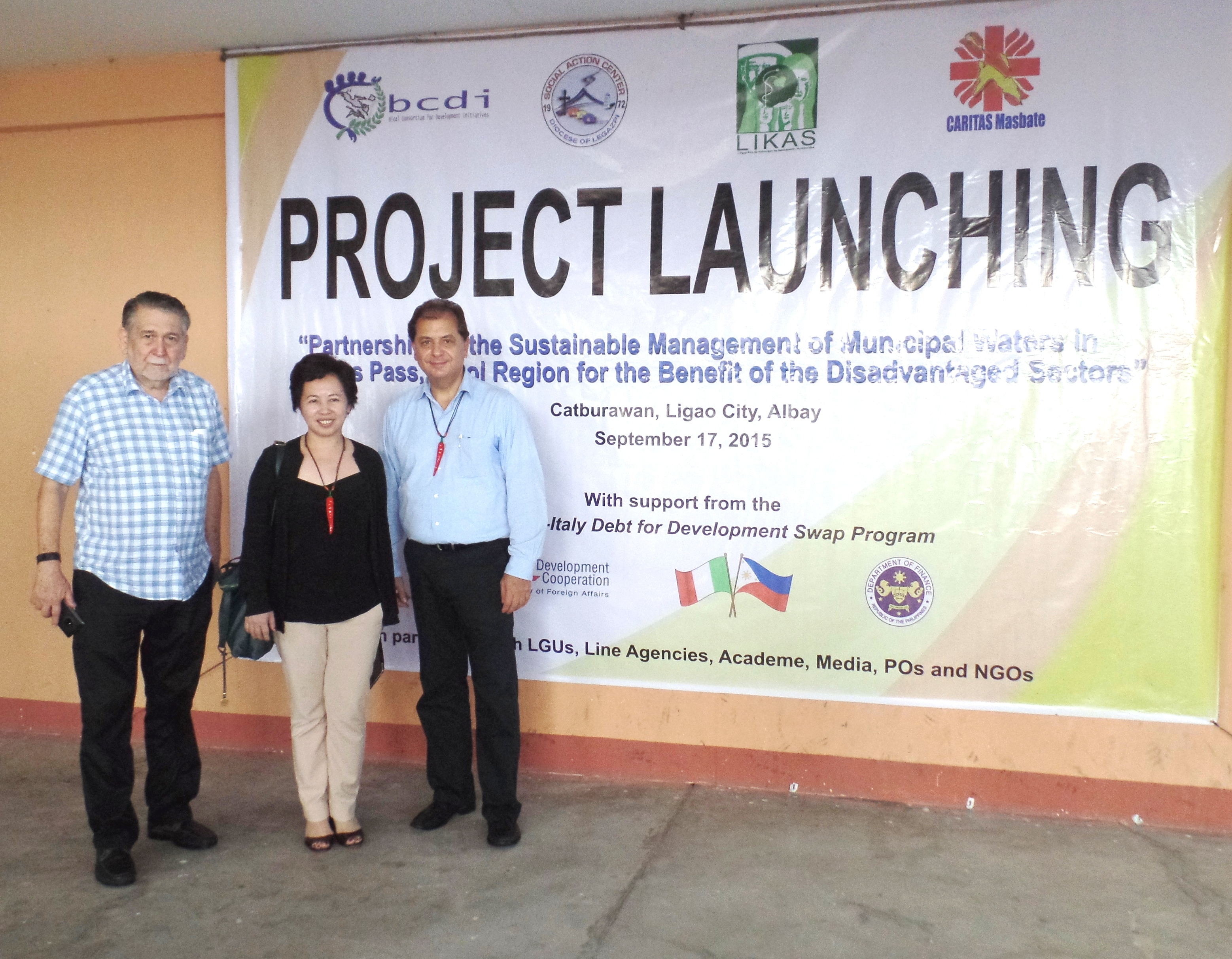 20150917-Project-Launching-in-Ligao-City-Albay2-300x225
